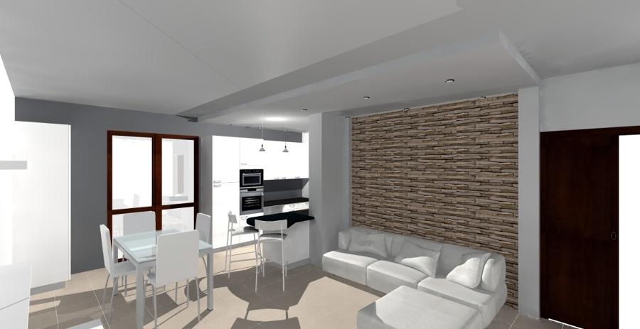 Progetto ristrutturazione casa render idee for Progetto ristrutturazione casa gratis