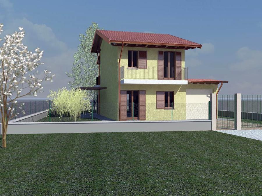 Progetto costruzione casa idee costruzione case - Progetto costruzione casa ...
