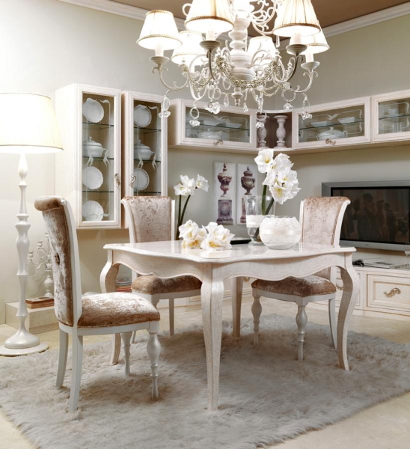 Conosci lo stile chippendale idee interior designer for Idee interior design