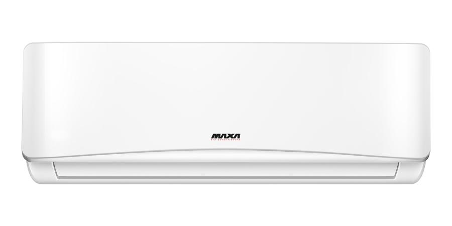 climatizzatore maxa