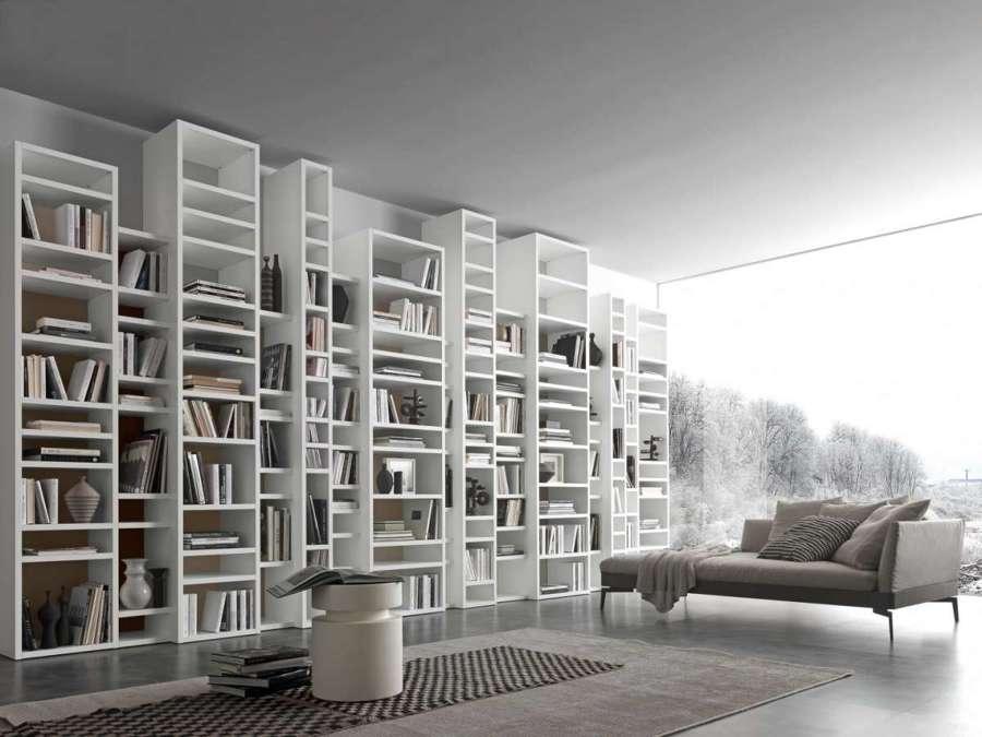 Foto compra e ristruttura casa 7 di claudia loiacono - Ristrutturo casa ...