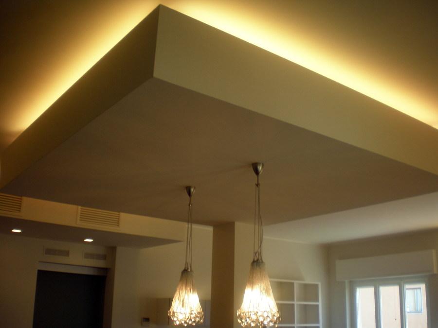 Progetto ristrutturazione casa su due livelli idee for Progetto ristrutturazione casa gratis