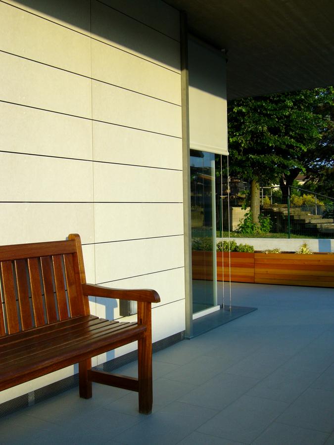 Progetti di finestre per la facciata adatta a te idee ristrutturazione casa - Idee progetti ristrutturazione casa ...