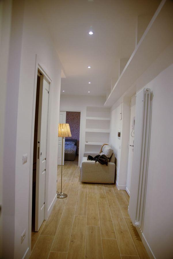 corridoio ingresso 2