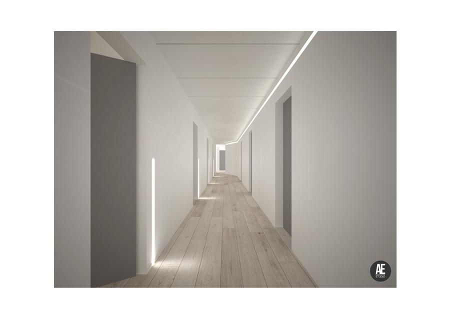 Corridoio_proposta 1