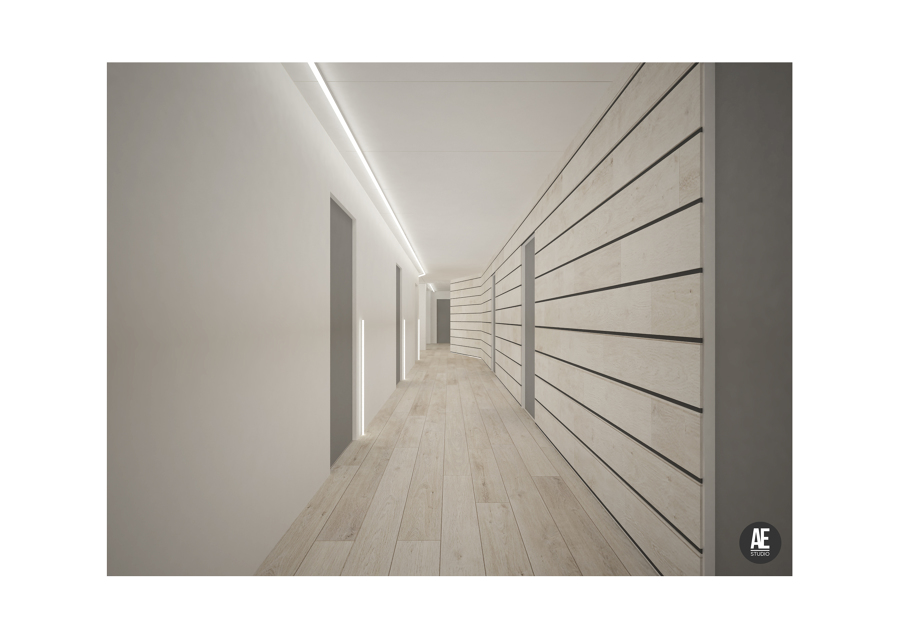 Corridoio_proposta 2