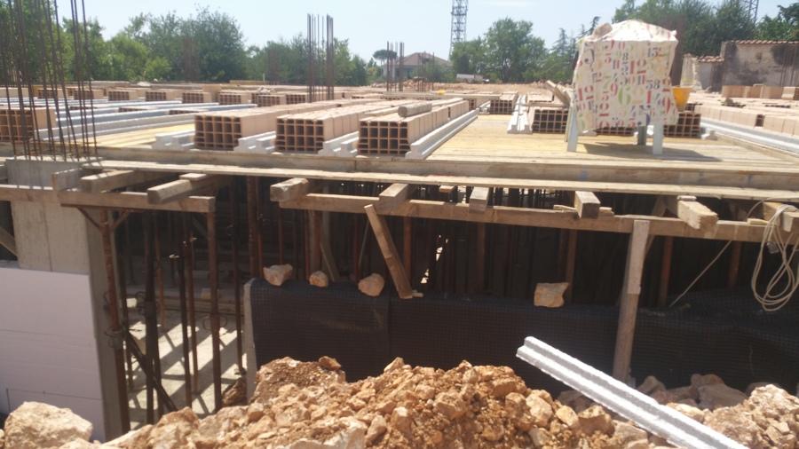 Costruzione casa idee costruzione case for Casa di costruzione personalizzata