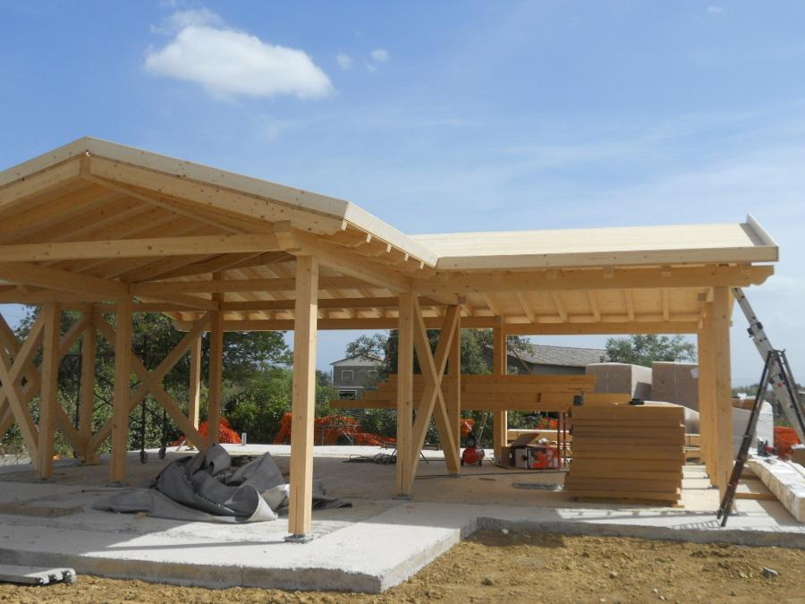 Progetto costruzione 2014 idee costruzione case - Progetto costruzione casa ...