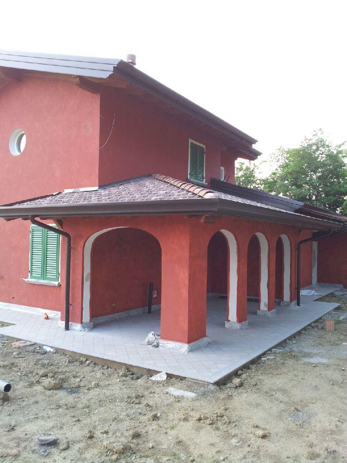 Vari lavori di ristrutturazione e creazione idee - Lavori di ristrutturazione casa ...