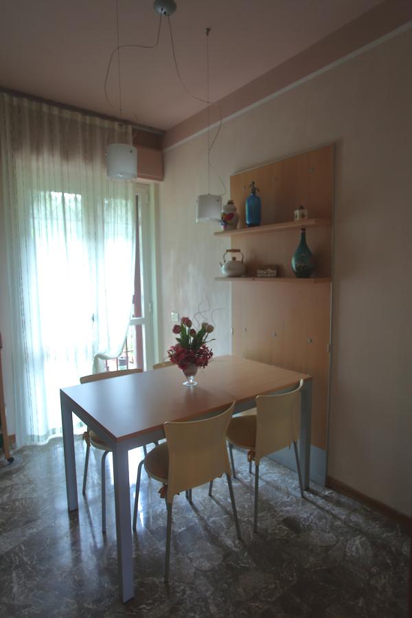Progetto francesca idee imbianchini - Cucina con swarovski ...