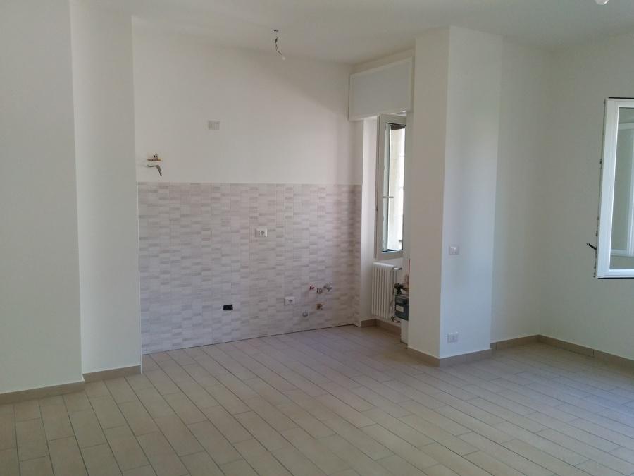 Ristrutturazione appartamento monolocale idee for Idee ristrutturazione appartamento