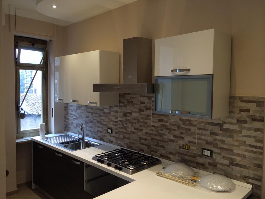 Progetto giugno2014 idee ristrutturazione casa - Idee ristrutturazione casa ...
