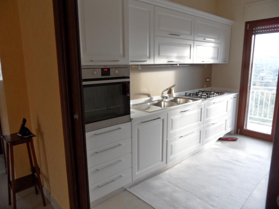Foto: Cucina - Angolo Cottura di Studio Tecnico G.&f. #559245 ...