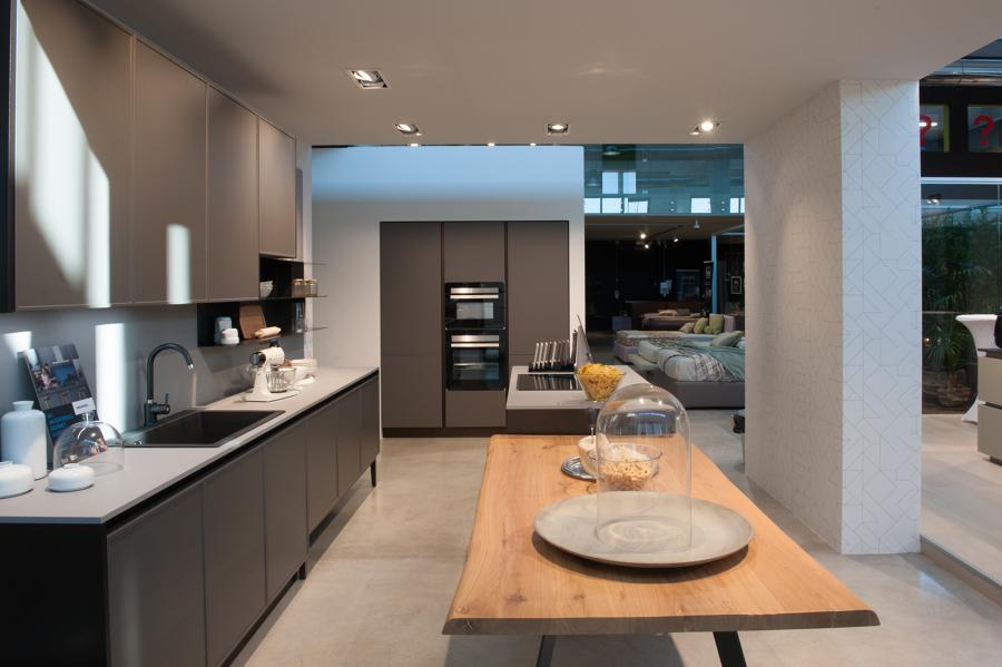 Cucina Aria