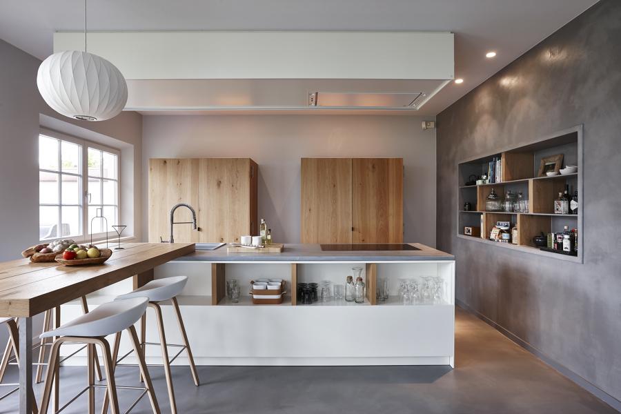 Rifare La Cucina. Awesome La Cucina Bello Best E Cucina Torino ...