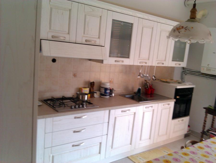 Foto: Cucina Decape 3 di Arredamenti Lodi Carlo di Lodi Giampaolo ...