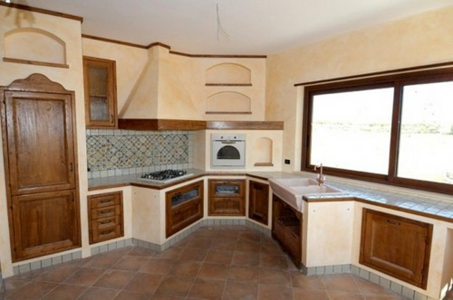 Best Cucina Gatto Offerta Pictures - Home Ideas - tyger.us