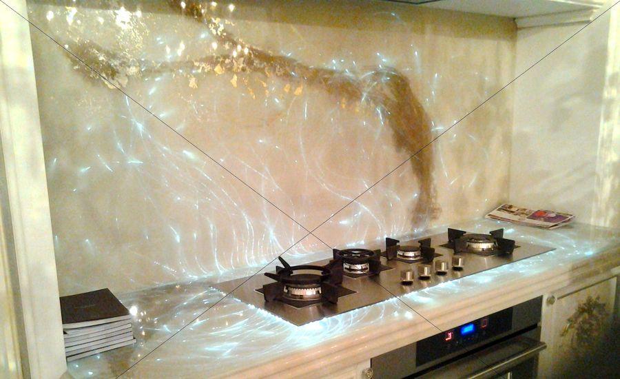Cucina particolare 12