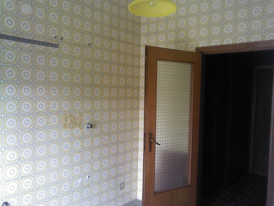 Progetto ristrutturazione di un appartamento a palermo pa - Lavori in casa prima del rogito ...
