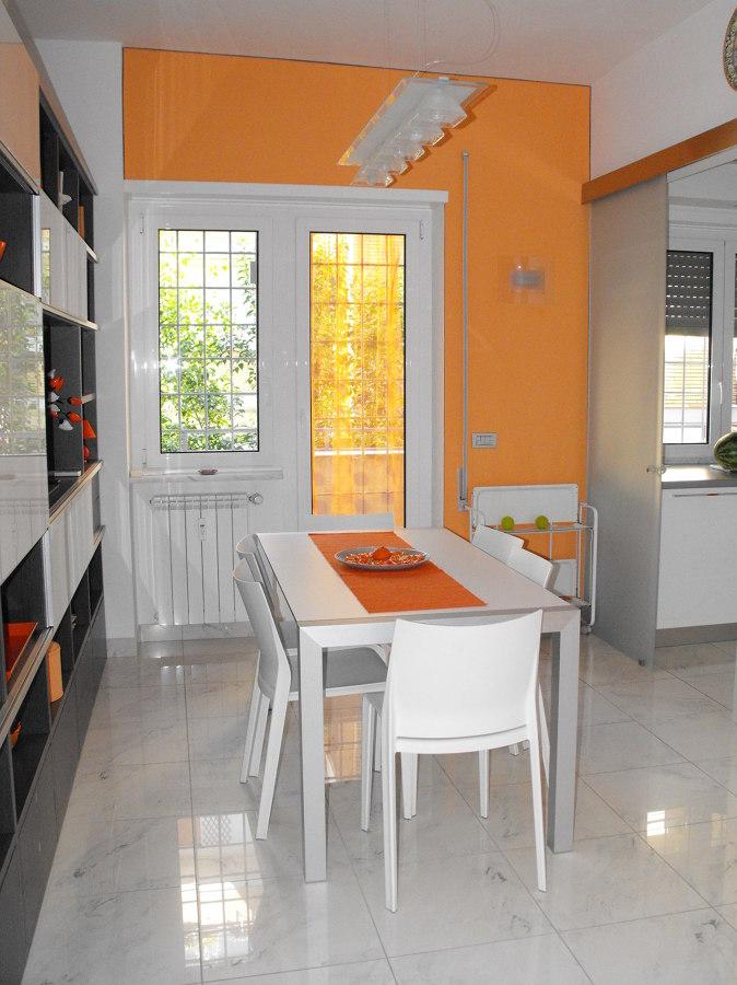Bagno e cucina roma nord idee ristrutturazione casa for Cucina e roma