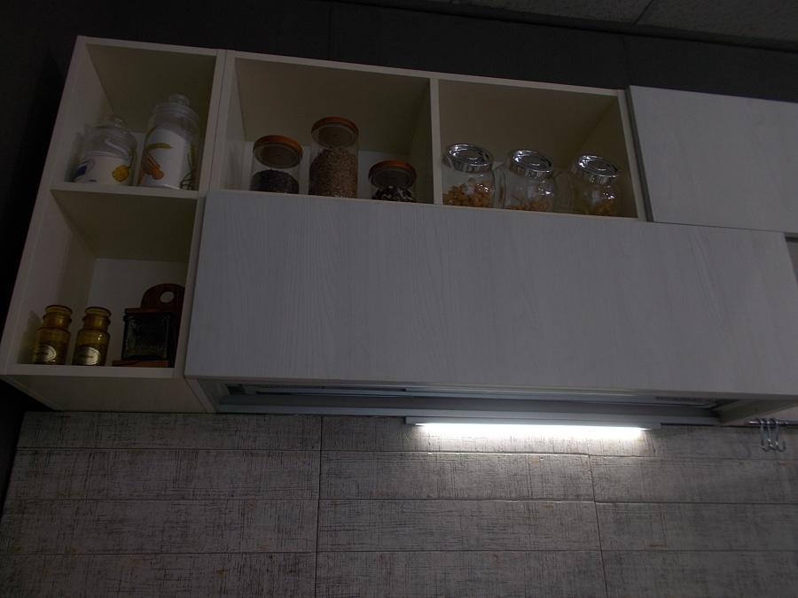 Foto cucina silvia particolare di cucine bambini - Cucina particolare ...