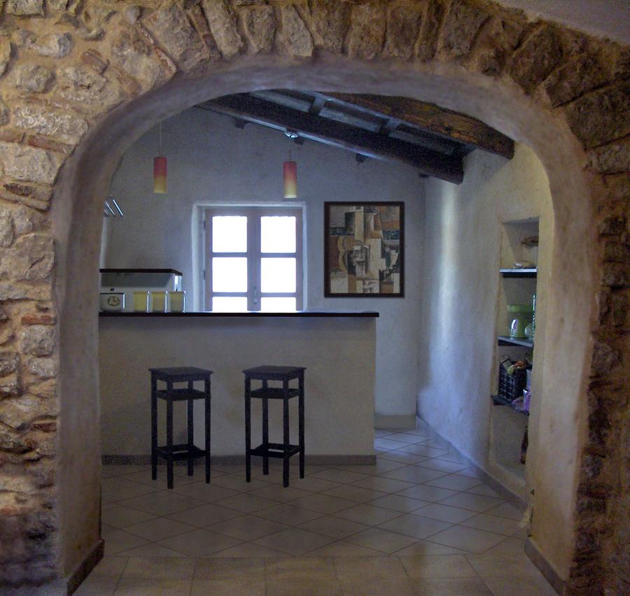 Progetto realizzazione casa in pietra idee ristrutturazione casa - Progetto ristrutturazione casa gratis ...