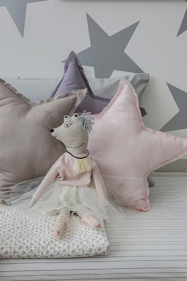 stanc@ del classico cuscino quadrato? dagli forma! | idee interior