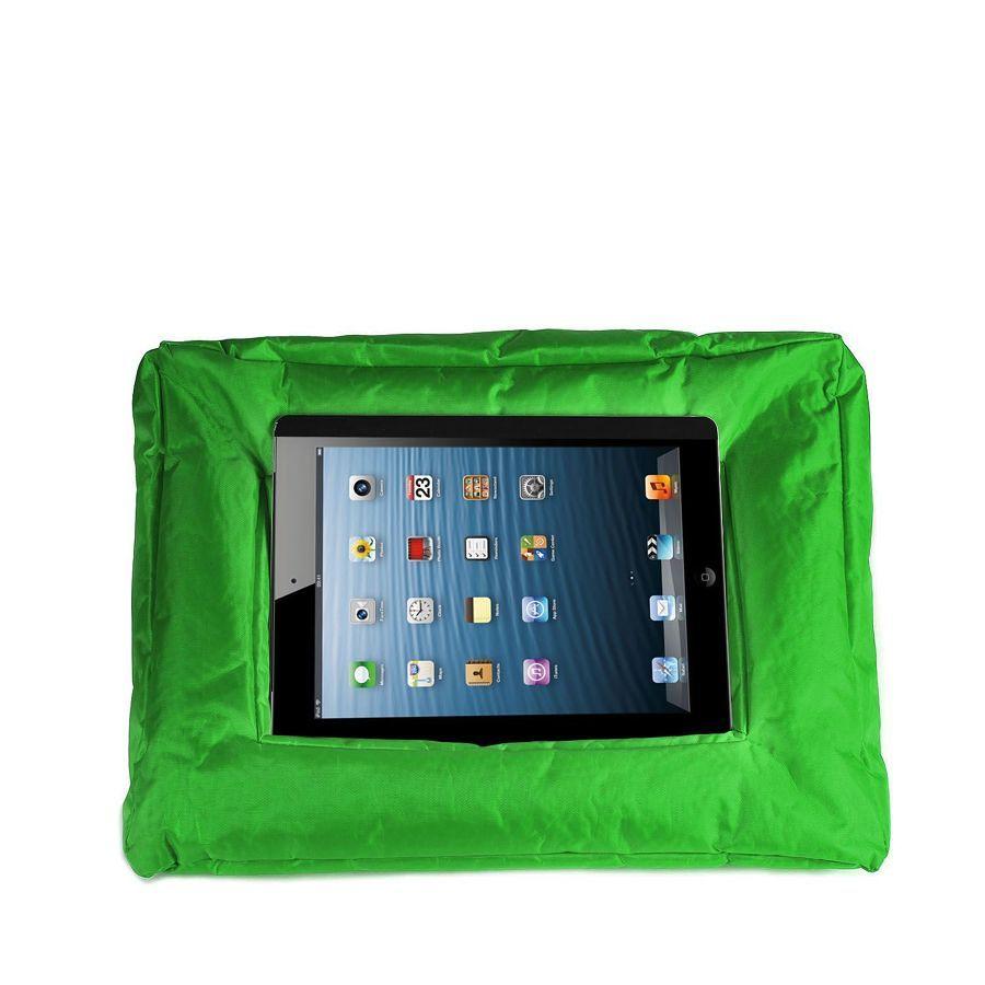 cuscino tecnologico 334747 10 e più accessori fantasiosi per iPhone 4, 5, 6 e iPad