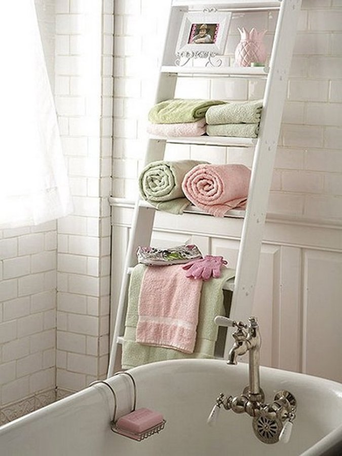 decorar-baño-escalera4