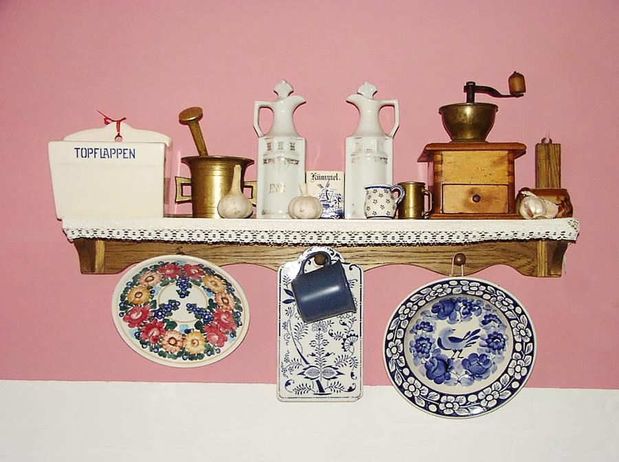 decorar-cocina-vintage4