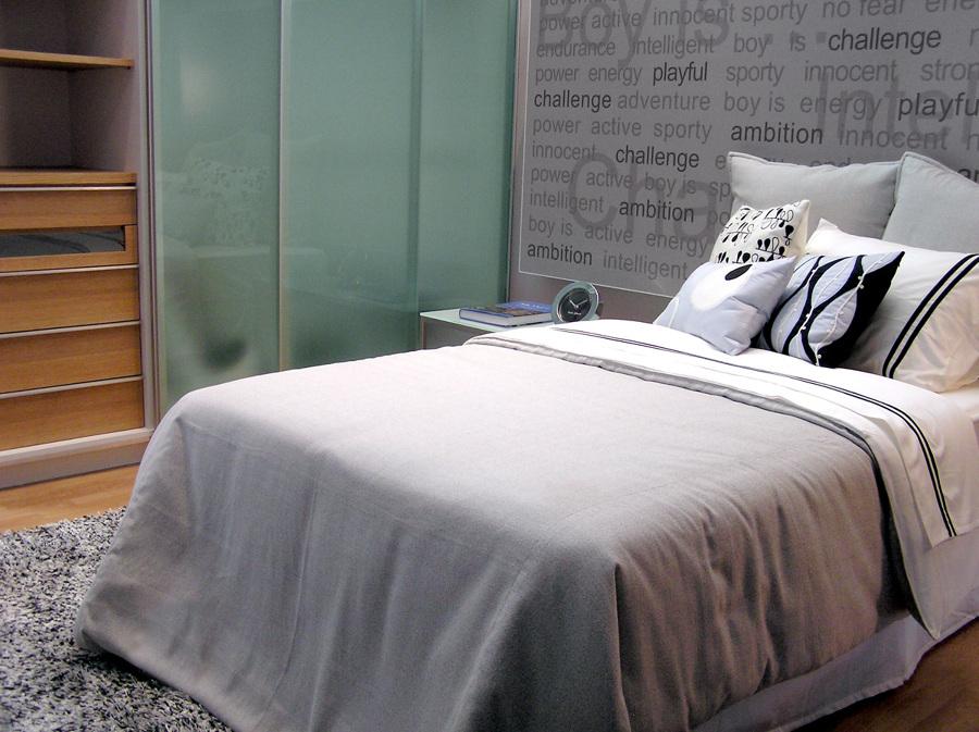 Come arredare una camera da letto per ragazze idee - Donne in camera da letto ...