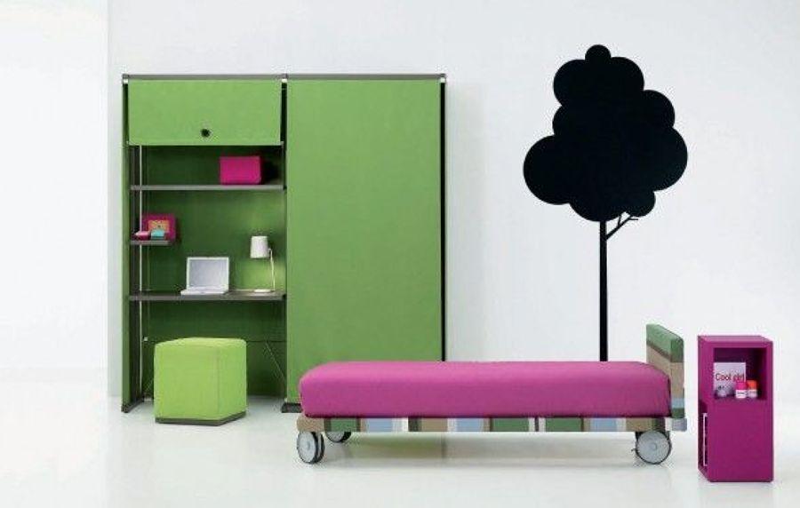 decorar-dormitorio-infantil-minimalista4