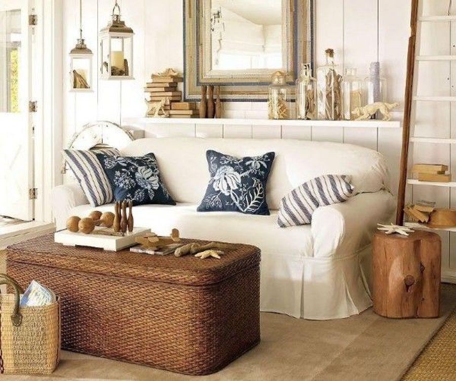 decorar-estilo-náutico4