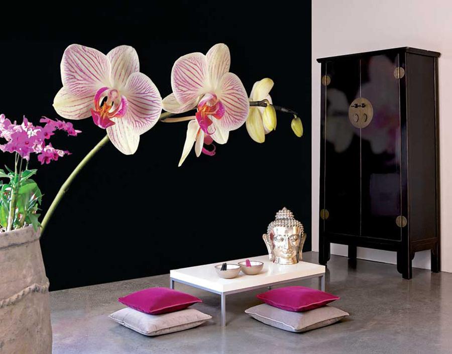 decorar-oficina-estilo-oriental4