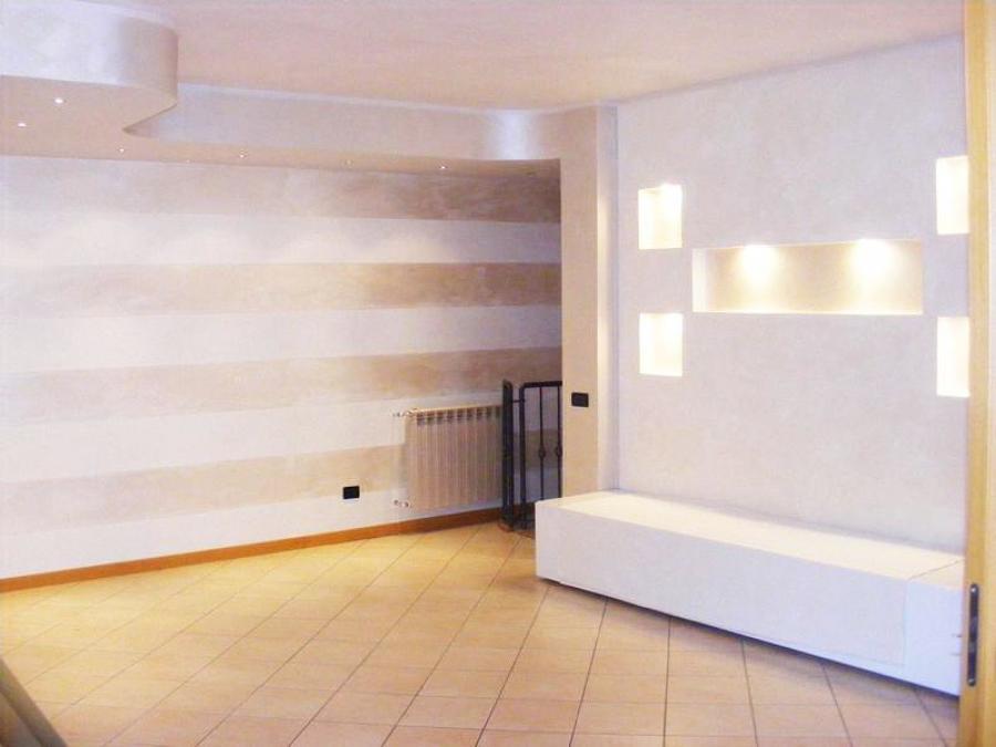 Decorativo White