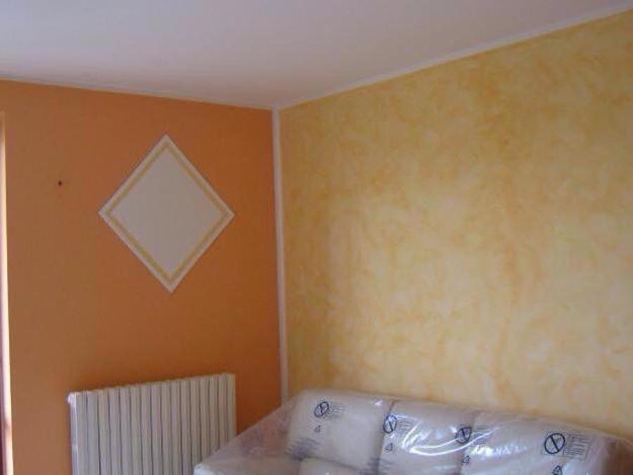 Stancampiano ristrutturazioni idee ristrutturazione casa for Idee pittura casa