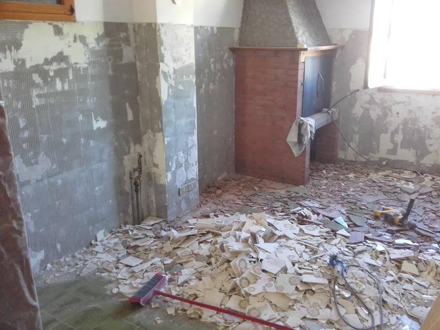 Ristrutturare cucina ravenna idee ristrutturazione casa - Idea casa ravenna ...