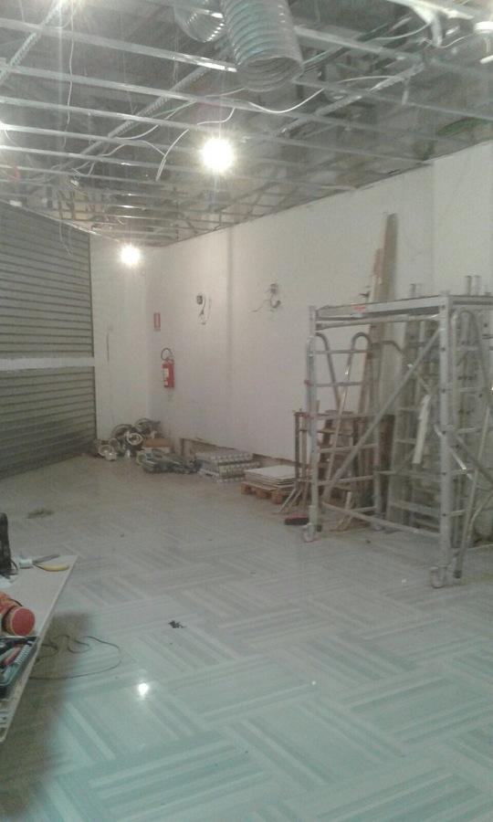 demolizioni