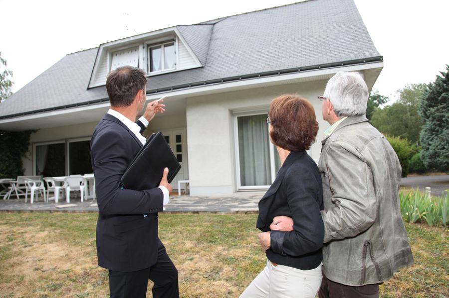 Consigli per comprare una casa di seconda mano idee for Buone domande per chiedere a un costruttore di casa