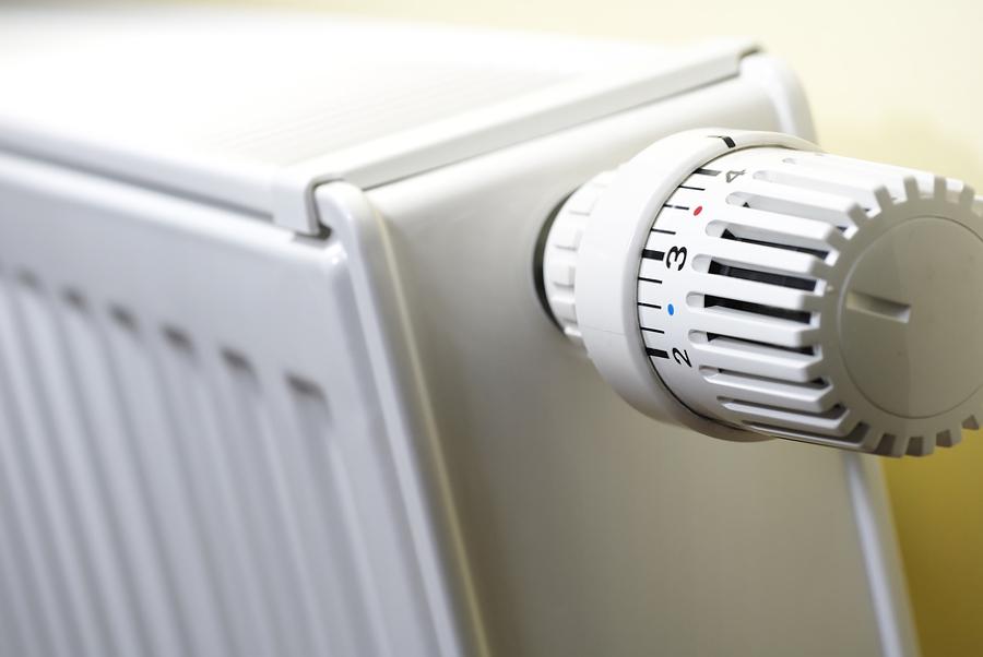 Come montare i termosifoni elettrici a parete idee ristrutturazione casa - Termosifoni elettrici a parete prezzi ...