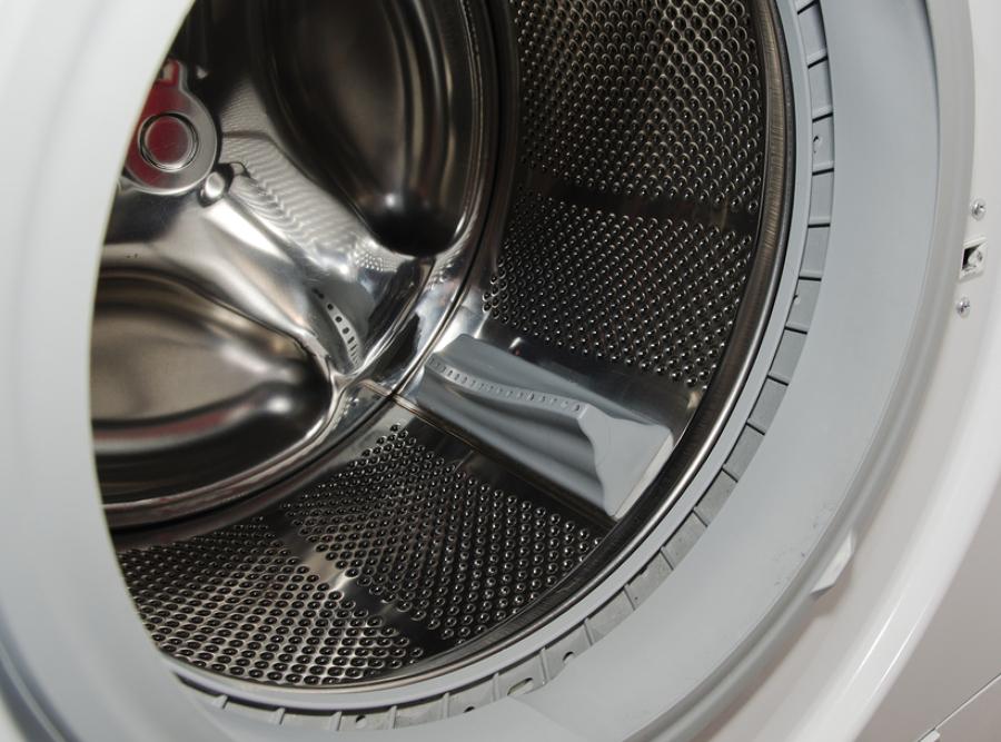 Consigli per la manutenzione della lavatrice idee for Manutenzione lavatrice