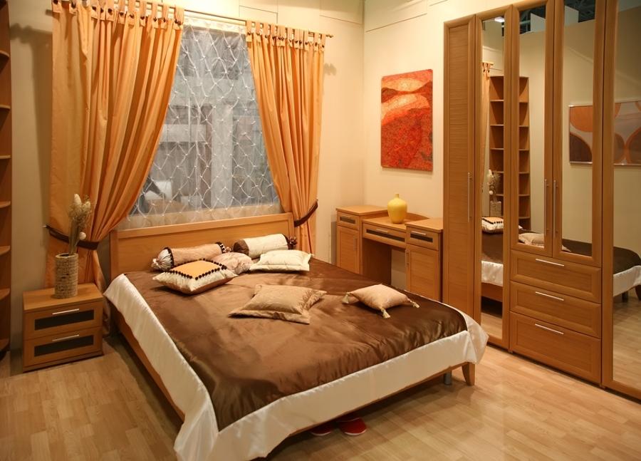 Consigli per mantenere la camera da letto ordinata idee interior designer - Interior design camera da letto ...
