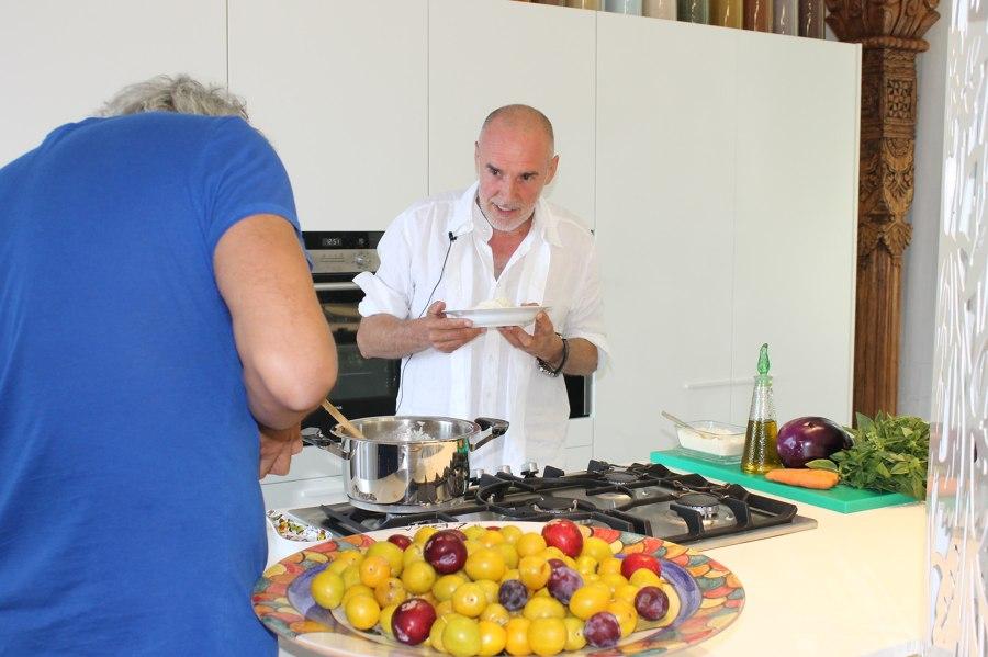 Foto diego dalla palma di mobilificio marchese 215146 - Mobilificio marchese ...