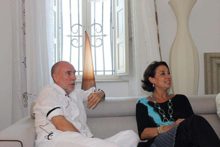 Foto diego dalla palma di mobilificio marchese 215152 - Mobilificio marchese ...