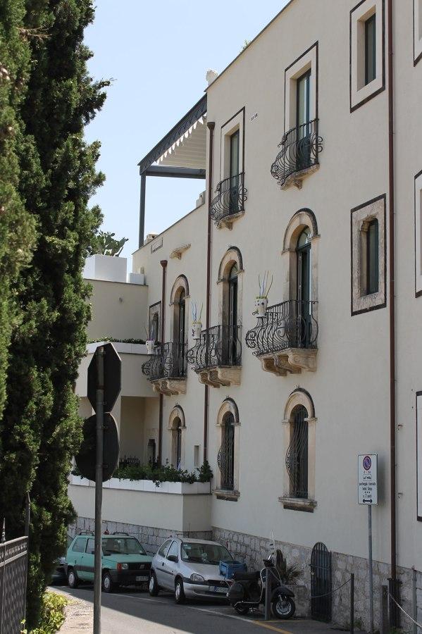 Foto diego dalla palma di mobilificio marchese 215154 - Mobilificio marchese ...