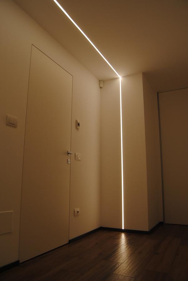 disimpegno_dettaglio luce