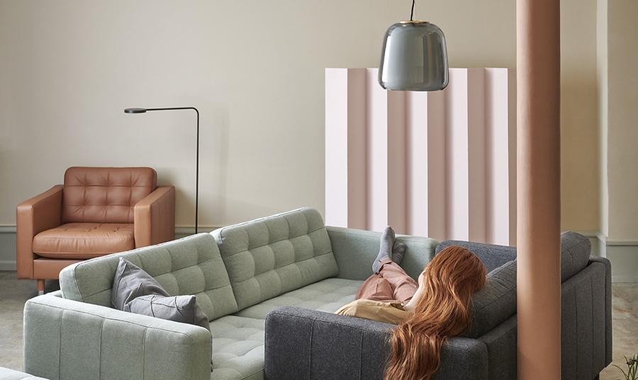 Tutte le novit del catalogo ikea 2019 idee mobili for Catalogo di mobili
