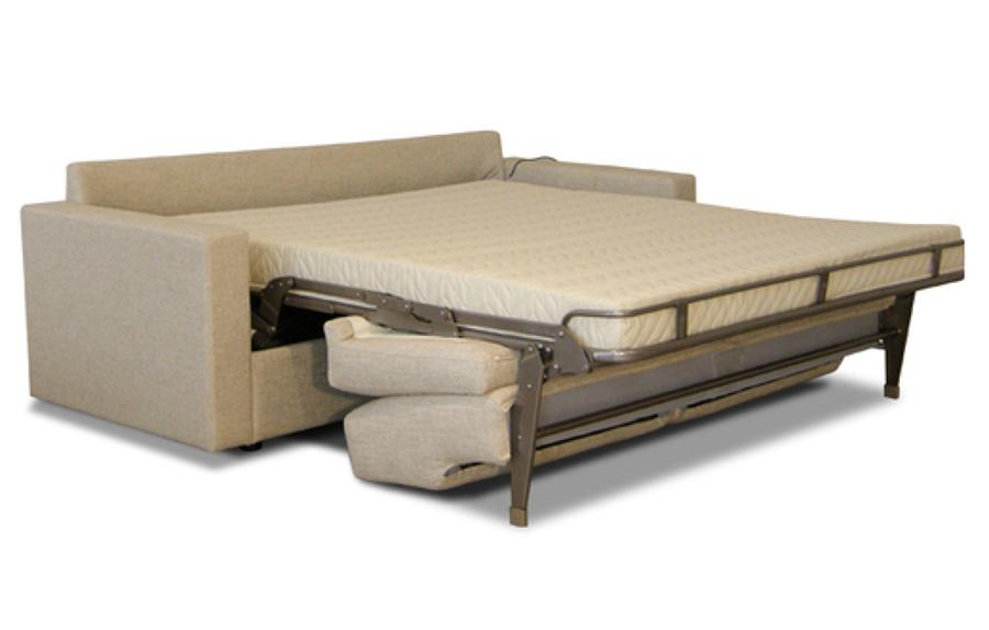 Divano letto motorizzato in vendita a lissone monza e for Presotto industrie mobili spa