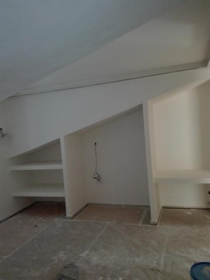spazio camera ragazzo