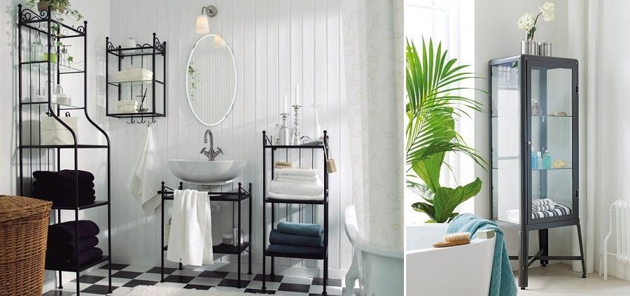 Come condividere casa senza andare fuori di testa idee interior designer - Andare spesso in bagno ...